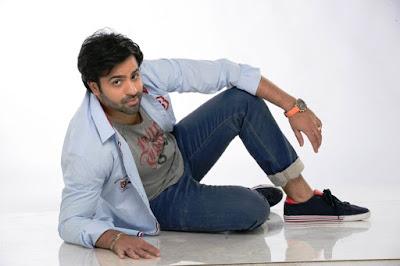actor-yuvraj-singh-produces-punjabi-flick-qismat