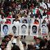 Preparan 30 detenciones por caso Ayotzinapa
