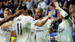 Previa Mallorca-Real Madrid: Mantener el liderato y la solidez como bloque