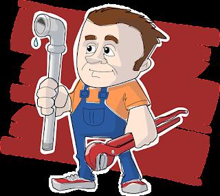 Safety Tips in DIY Plumbing