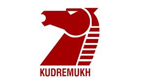Kudremukh Limited