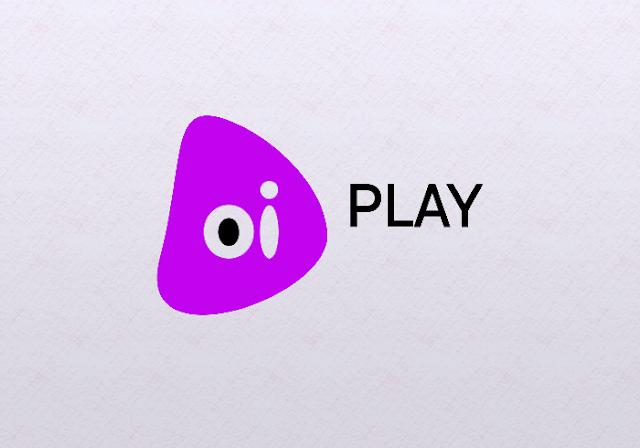 Oi Play passa a oferecer pacotes com canais ao vivo a partir de R$ 6,90