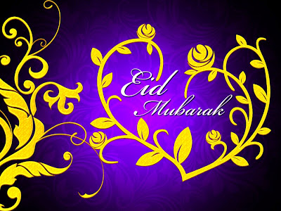 eid_mubarak-images