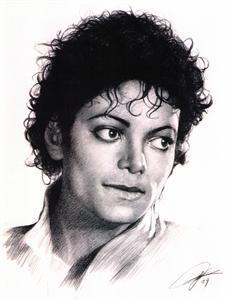 WorldWide Michael Jack...