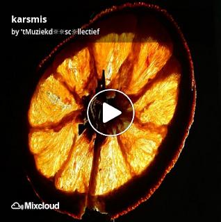https://www.mixcloud.com/straatsalaat/karsmis/