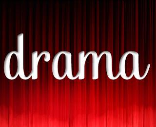 kata drama dapat diartikan sebagai perbuatan atau tindakan Contoh Drama untuk 6 Orang Terbaru