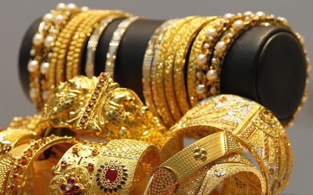 Arvee Jewellery Gold Jewellers - Aryasali, Trivandrum