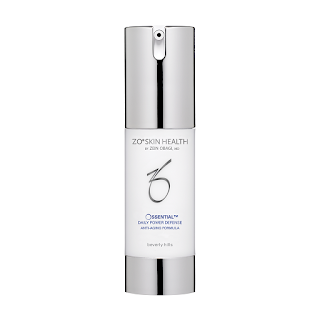 ossential-daily-power-defense-main The Benefits of ZO Skin Health's Ossential Daily Power DefenseFace The Spa