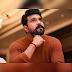 Ram Charan's next film finalized!!