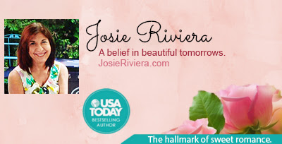http://JosieRiviera.com