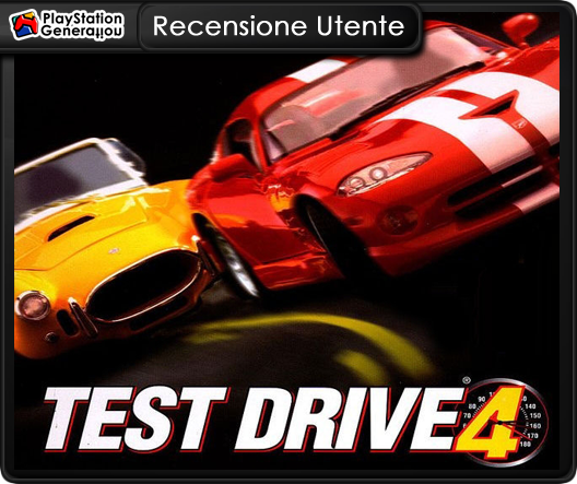 http://www.playstationgeneration.it/2012/12/recensione-utente-test-drive-4-psone.html