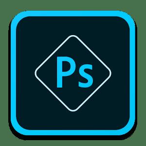 Adobe Photoshop Express Premium v5.4.527 Latest APK is Here!