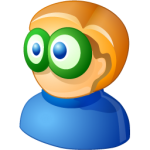Camfrog Video Chat Free Download 2019 Latest Updates