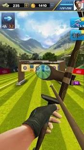 Game memanah terbaik di Android