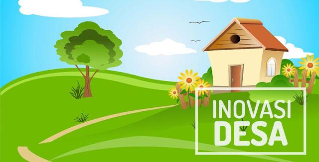 Sahabat Pembaca Setia Blog Juraganberdesa Visi Dan Misi Pembangunan Gampong