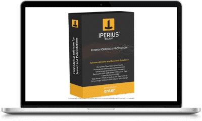 Iperius Backup 6.3.0 Full Version