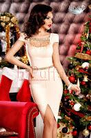 rochie-revelion-din-oferta-inpuff-12