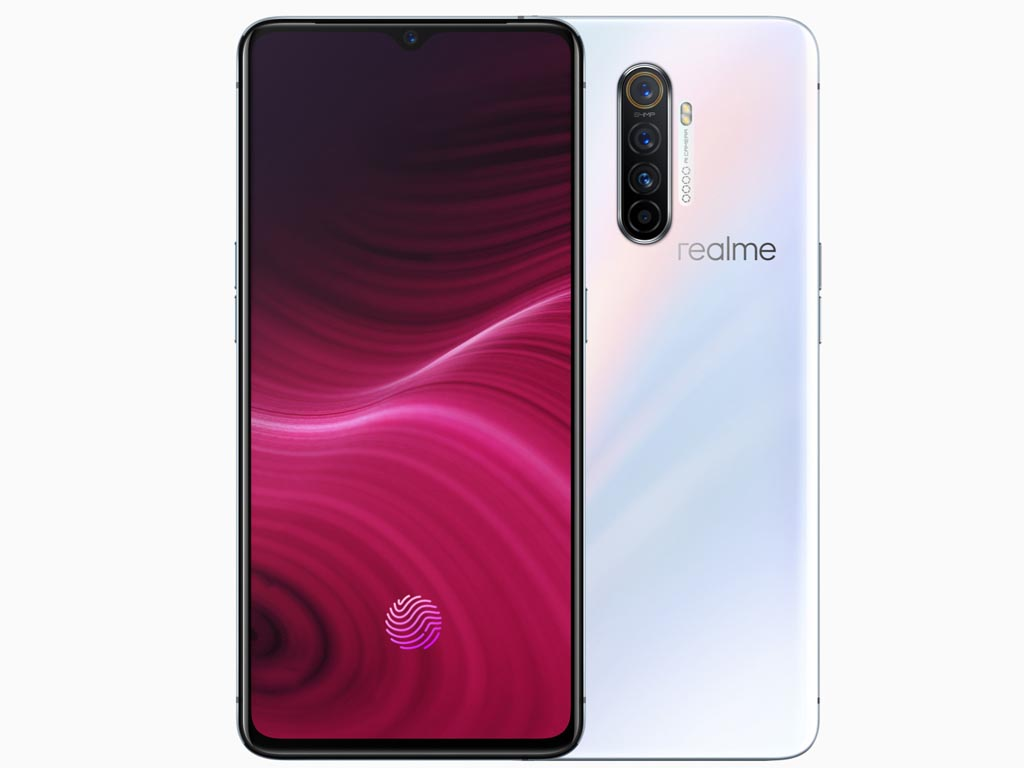 Realme X2 Pro   Kredit Handphone Bandung