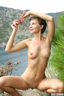 Hot Naked Girl - rs-C_004-733970.jpg