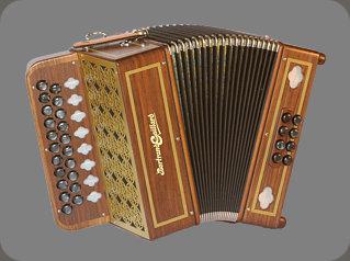 cdde2d61f9671 L'accordéon diatonique: Je dois acheter un accordéon mais comment m ...