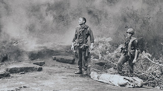 "The Vietnam War - ep.10 ""The Weight of Memory"" 2017"
