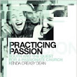 Practicing Passion in Youth Ministry
