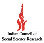 Documentation Assistant at Indian Council of Social Science Research (ICSSR), New Delhi on contract basis: Last Date- 18/07/2019
