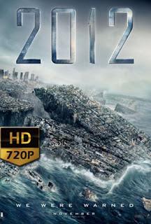 2012 (2009) 720p Telugu Dubbed Movie Download