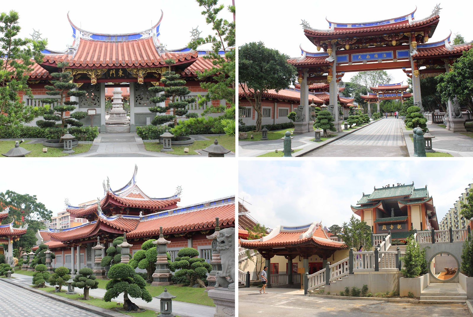 Lian Shan Shuang Lin Temple Singapore Map,Tourist Attractions in Singapore,Map of Lian Shan Shuang Lin Temple Singapore,Lian Shan Shuang Lin Temple Singapore accommodation destinations hotels map reviews photos pictures