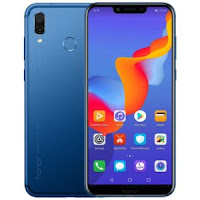 The Best Gaming Smartphone 2019