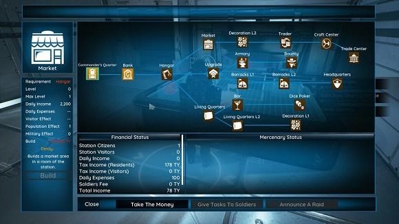 spacebourne-pc-screenshot-3