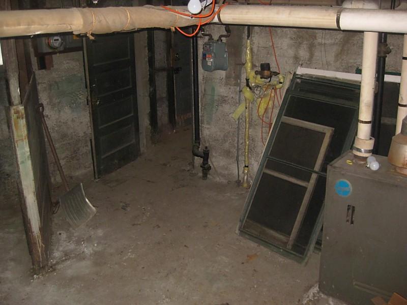 basement foundation redoing basement foundation rh basementfoundationgomidai blogspot com