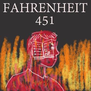 f 451 book essays