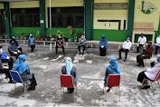 Link Materi P3K, Belajar Mandiri Calon Guru ASN Kemendikbud