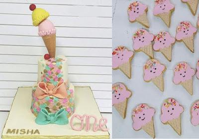 misha-cake-and-cookies