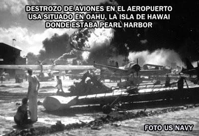 japon-ataque-aeropuerto
