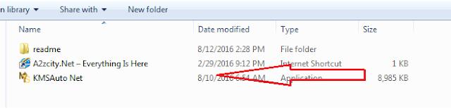 Cara Aktivasi Windows 10 Permanent Menggunakan KMS
