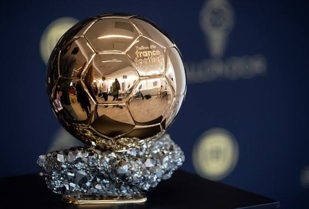 BREAKING: Messi, Ronaldo And Co Miss Out As 2020 Ballon d'Or Is Cancelled