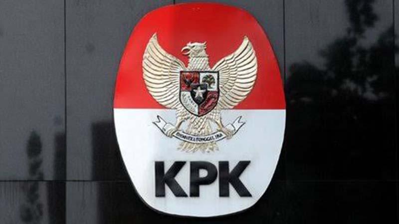 Surati Pimpinan KPK, Kompol Rosa Keberatan Dikembalikan ke Polri