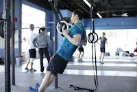 desarrollo-muscular-volumen