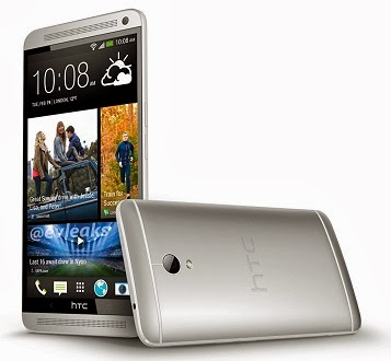 HTC One Max,HTC,phones,phone,mobile