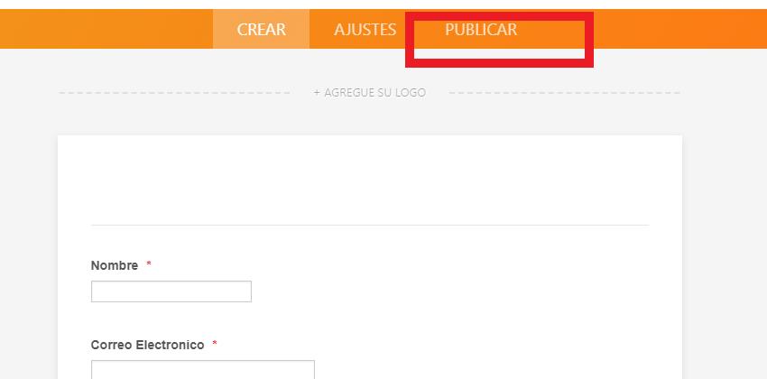 publicar-formulario-jotform