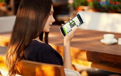 Mobifone ngừng cung cấp gói D7