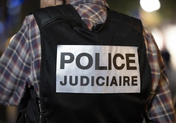 Un théologien fiché S suspecté d'une fraude de 4,7 millions d'euros
