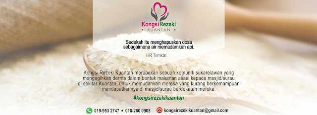 https://www.facebook.com/kongsirezekikuantan/