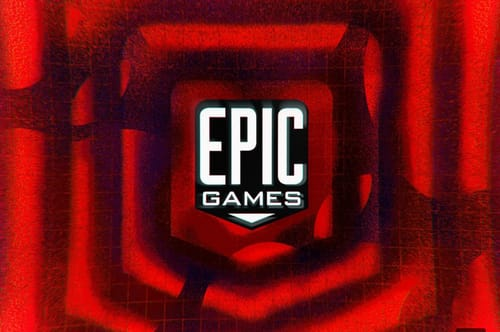 Epic Games takes its battle with Apple to the European Union