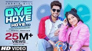 Oye-Hoye-English-Lyrics-Jasie-Gill-Simar-Kaur