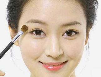 Cara Mempercantik Wajah