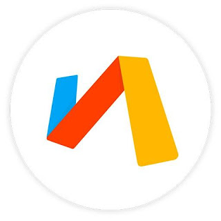 Via Browser – Fast & Light – Geek Best Choice v4.0.1 Mod