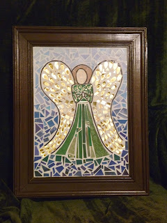 http://paintingontheceiling.blogspot.com/2013/02/angel-mosaic-done.html